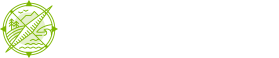 camping surf logo footer